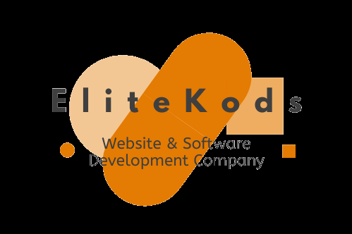 EliteKods – Website & Software Development Company